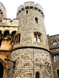 Windsor Turret