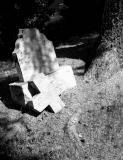 Stone Cross 2