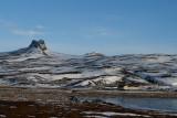 Vaðalfjöll og Bjarkalundur