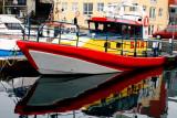 Björgunarskip