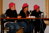 Reykhóladagurinn 2009