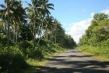 Boluminski Highway