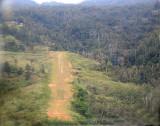Jungle Airstrip