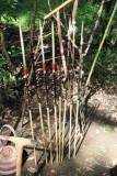Ceremonial Arrows