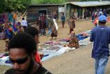 Tari Market