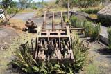 25mm Triple Anti-Aircraft Gun