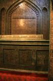 Mahmoud's Tomb