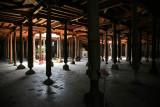 Juma Masjidi Mosque