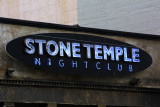 Stone Temple Nightclub