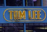 Tom Lee Music Store