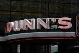 Dunn's Tailors
