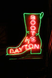 Boots by Dayton