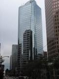 Bentall 5 Building