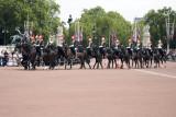 Horse Guards' Parade
