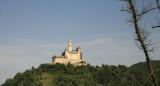 Mark's Castle