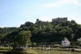 Burg (Castle) Rheinfels