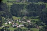 Tyrolean Landscape