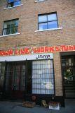 Former Showa Club
