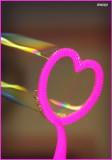 3666-pink-bubble-blower2.jpg