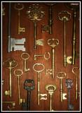 3758-key-collection.jpg