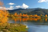Mount Beauty and Tawonga