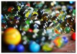 0164-marbles.jpg