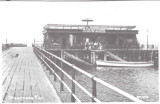 Sheerness Pier head-large.jpg