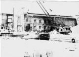 Rats Bay 1971