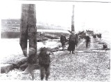 Flood damage 1897 (2)