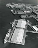 Dockyard1.jpg
