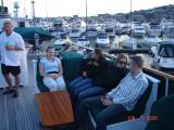 Group on Aft Deck - B.jpg