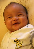 My Nephew Max
