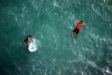 Lampung - Pantai Mutun