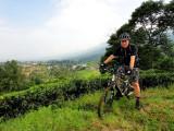2nd MTB Ride to Rindu Alam