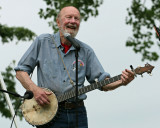 Pete Seeger Album
