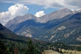 Rocky Mt. National Park