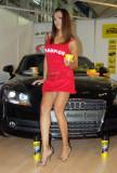 auto__saloon____athens__2008