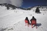 ski__center__mainalo__arcadia