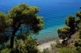 GREEK   COLOR   2   ...