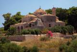 Byzantine  Church  -  Pylos ...