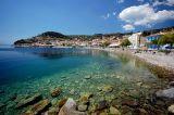 Greek Seascapes