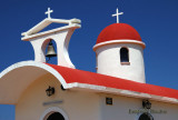 LITTLE  CHURCH  IN  ALEPOCHORI ...