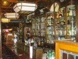 Fancy Pub