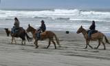 2009 Beach Ride