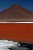 Sul da Bolívia em 4x4