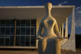 Brasília 2010 - Em Construção
