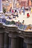 Barcelona 315 Nik.jpg