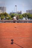 Barcelona 091 Nik.jpg