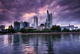 Frankfurt 072 Nik.jpg