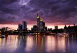 Frankfurt 122 Nik.jpg